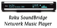 Soundbridge